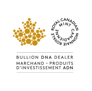 Bullion_DNA_Seal