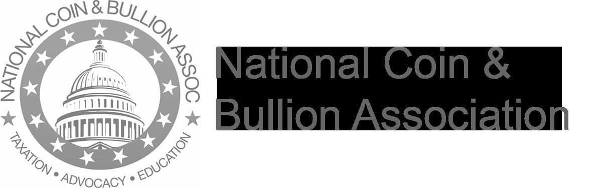 National Coin & Bullion Association