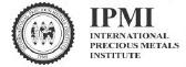 The International Precious Metals Institute